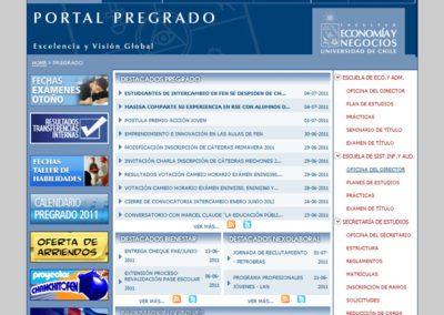 web_portalpregrado