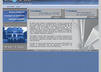 web_procesac