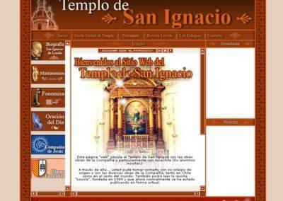 web_templosanignacio