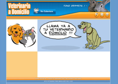 web_veterinario